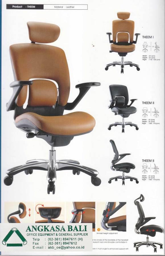 8400 Kursi Kantor Jual Gratis Terbaru