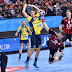 Rhein-Neckar Löwen wollen in der Champions League gegen Skopje jubeln