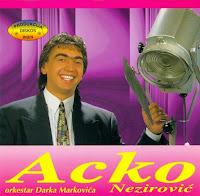 Acko Nezirovic  - Diskografija Front%2B
