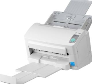 http://www.driversprintworld.com/2018/03/panasonic-kv-s1065c-printer-driver.html