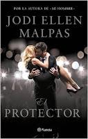 https://www.planetadelibros.com/libro-el-protector/250384