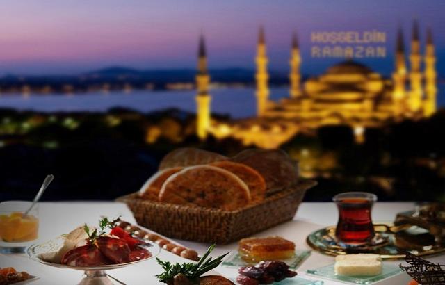 ramazanda-iftar-vakti-önerileri