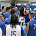 Gilas heads to Tokyo for clash with Japanese