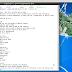 Tampilan Mac OS pada Ubuntu 11.04