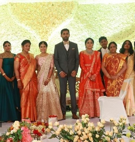 aadhav_kannadasan__vinodhnie_wedding_reception_photos_0612171123_012