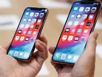 Inilah 9 Kelebihan dan Kekurangan iPhone XS