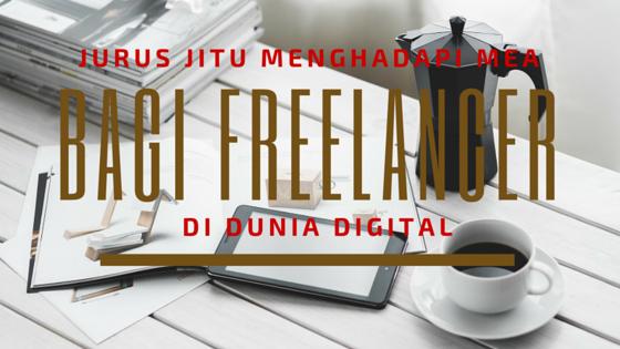 MEA & Freelancer