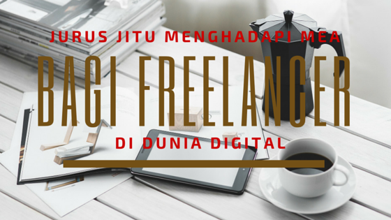 Freelance & MEA