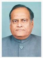 Kalicharan Saraf