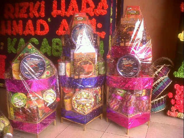 Toko Parcel Murah Toko Parcel Di Padang Sidempuan