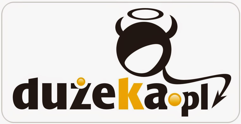 www.duzeka.pl