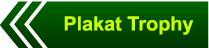 http://www.plakattrophy.net/2012/12/plakat-trophy.html