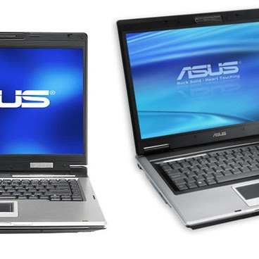 Asus A3G Driver For Windows 7 x86