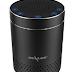 Meet ZEALOT S15, A Portable Wireless Bluetooth Speaker With A 4000mAh Battery