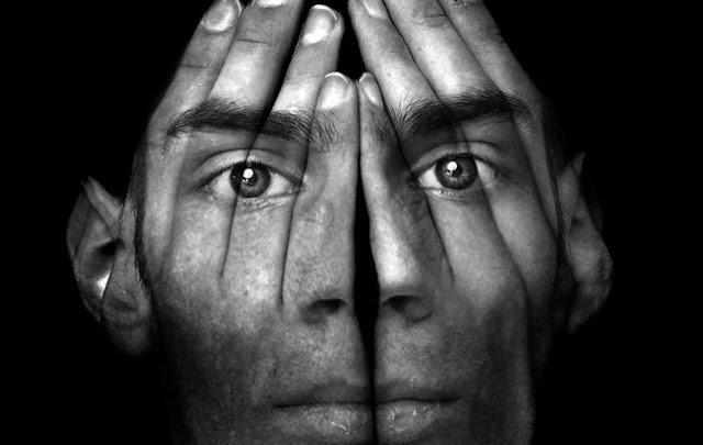 Causes, symptoms and treatments of Social Anxiety