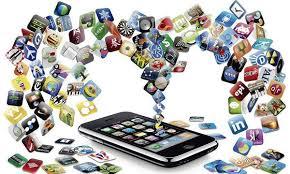 Cara Memilih Aplikasi Ponsel Yang Baik Agar Ponsel Anda Selalu Aman