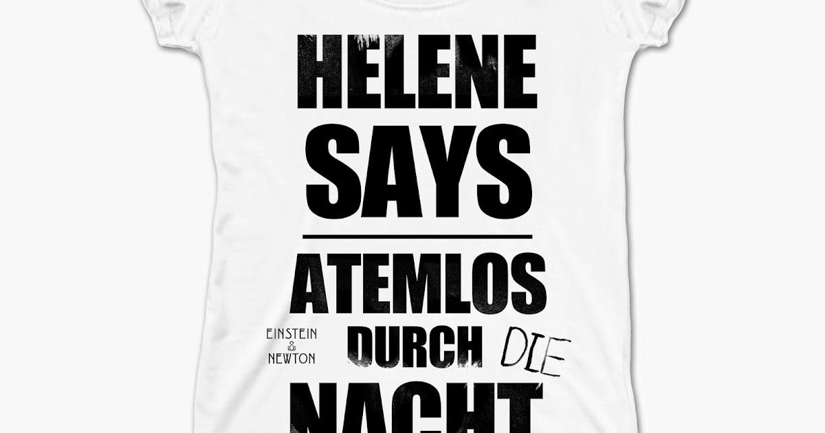 LAURUS-Fashiontipps: Super-Geschenkidee für Helene Fischer