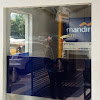 Bank Mandiri ATM Setor Tunai (CDM) Wilayah BOGOR
