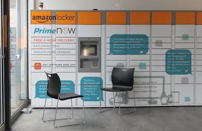 Chollos Amazon Excelentes ofertas en 10 artículos tecnológicos