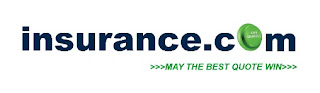 insurance.com Bast Insurance companies USA