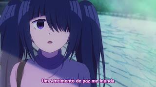 Senryuu Shoujo - Episódio 03