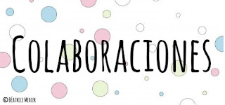 http://beatricemercer.blogspot.com.es/search/label/Colaboraciones