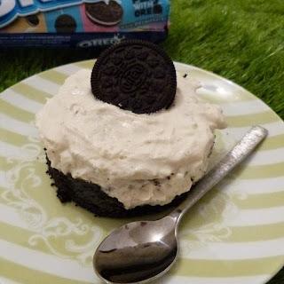 https://danslacuisinedhilary.blogspot.com/2015/03/cheesecakes-individuel-au-oreo.html
