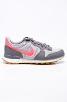 pantofi-sport-casual-femei-nike-sportswear1