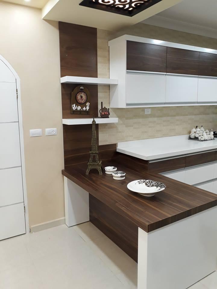 5 Modern Custom Kitchen Designs Decor Units