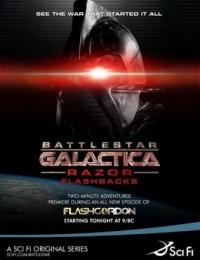 Battlestar Galactica: Razor | Bmovies