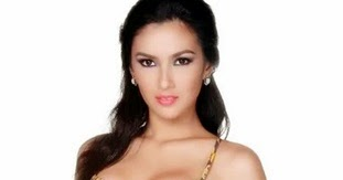 Miss international 2014 mary anne bianca guidotti dating. speed dating los angeles reviews on washers.