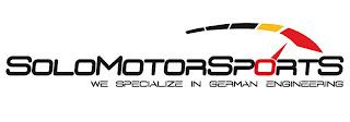 solomotorsports+3 - Atlanta Motorsports Park BMW Club Tour - Saturday March 16, 2013 ...