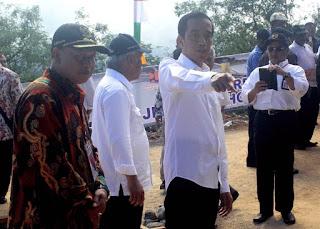 Lenis Kogoya: Presiden akan buka sekolah pilot di Biak