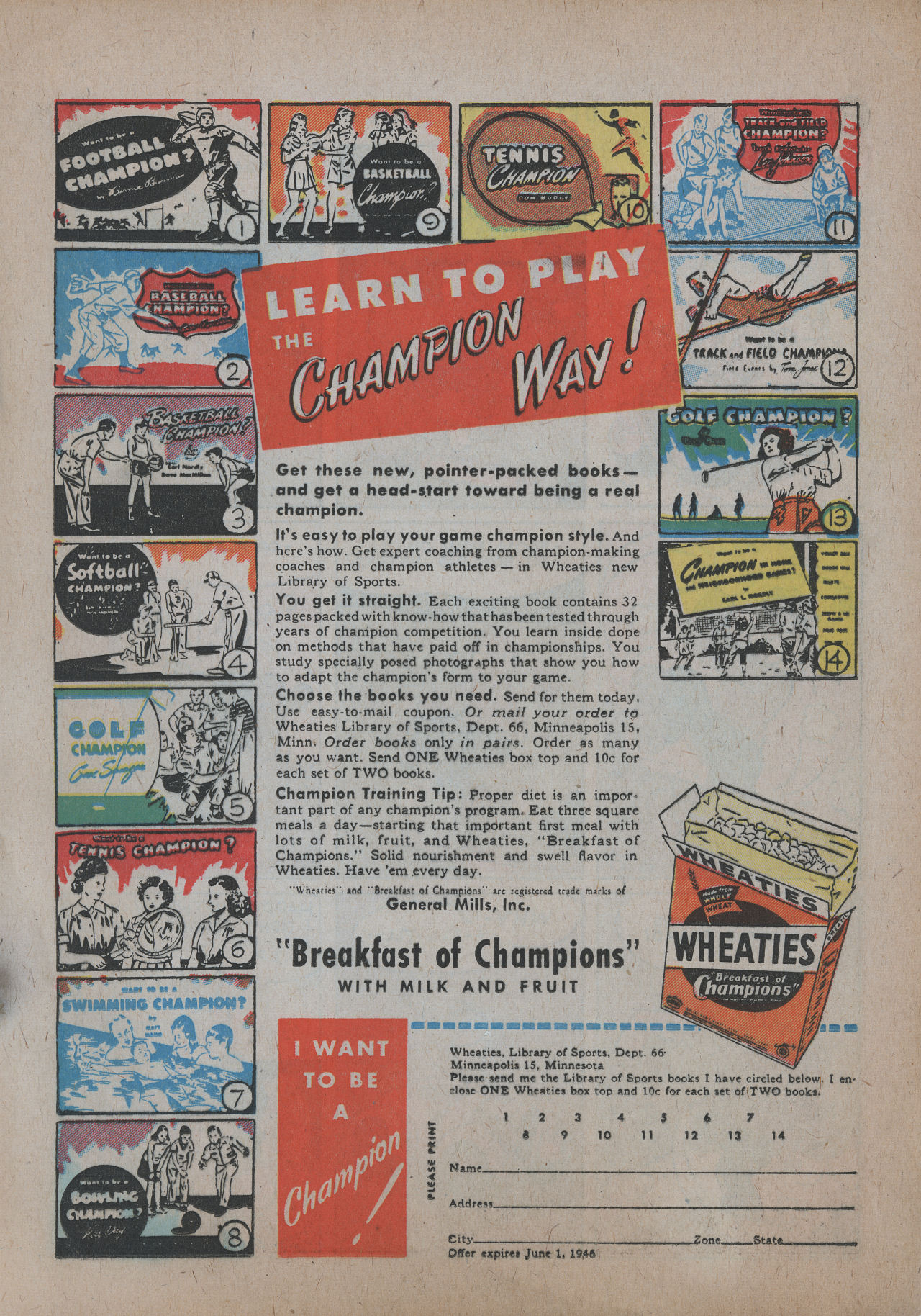 Read online Detective Comics (1937) comic -  Issue #101 - 31
