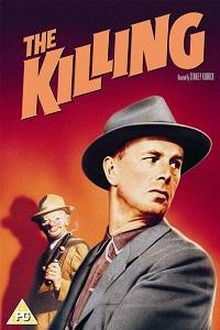 Watch The Killing Online Free in HD