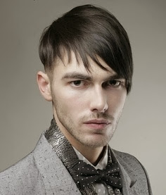 men's haircuts 2013 | Trendy Haircuts for Men Men-Haircuts-02 – Best Hair Styles 2013