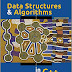 Data Structures and Algorithms in C++ 2nd Edition