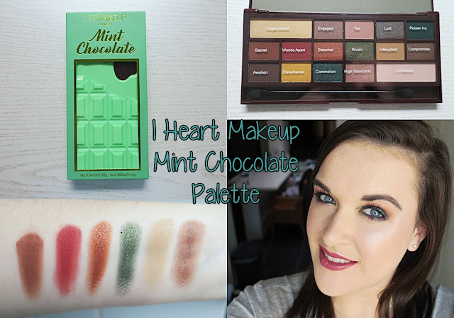 http://www.verodoesthis.be/2018/10/julie-i-heart-makeup-mint-chocolate.html