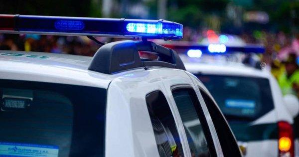 Τραγωδία στο Αργος: 20χρονος πυροβόλησε εξ επαφής και σκότωσε την 11χρονη ετεροθαλή αδελφή του  (βίντεο)