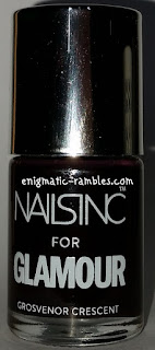 Nails-Inc-Grosvenor-Crescent