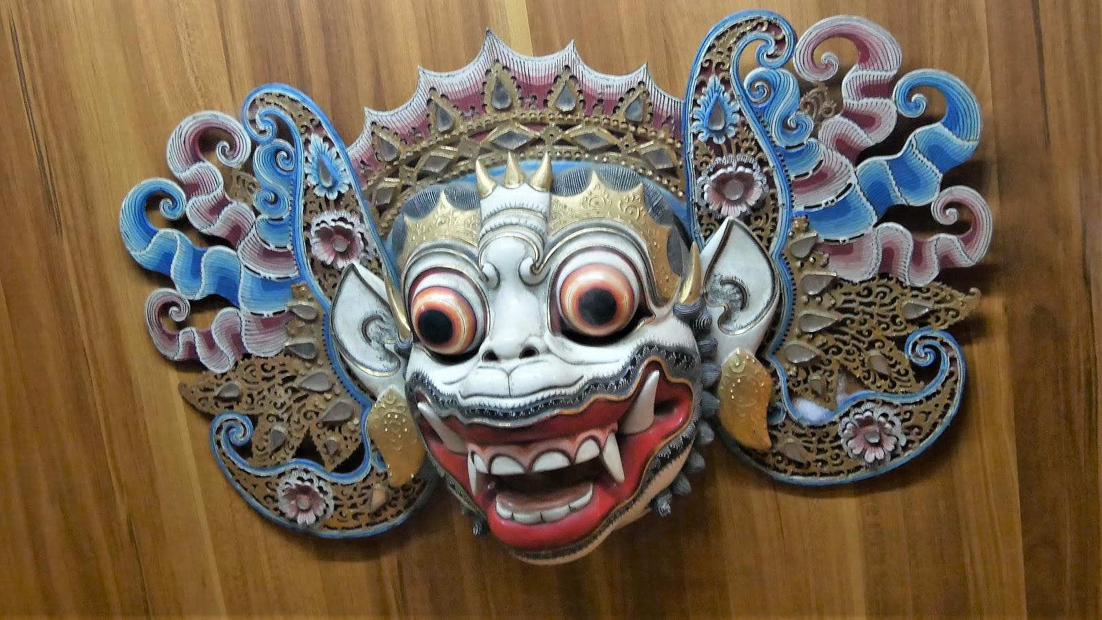 Java, Jakarta, dernières visites