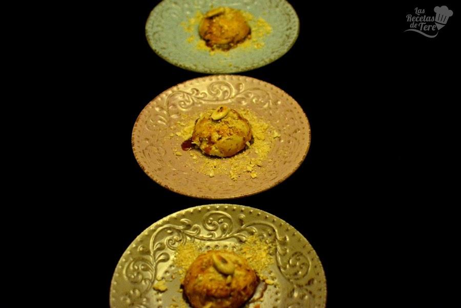 receta de medias lunas de mascarpone y caramelo tererecetas 03