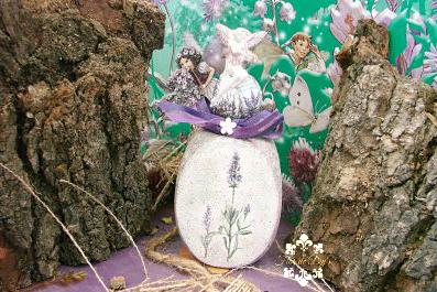 perfume-hadas-entre-troncos-flor-de-diys