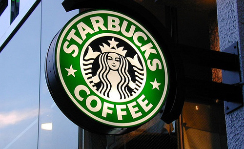 B&E | Starbucks says Boycott Threats Over Refugee Hiring Hasn't Hurt the Brand