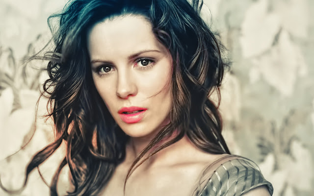 Kate Beckinsale British Actress Wiki Biography