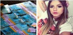 Brasileiro oferece 8 MILHÕES para quem se casar com sua filha
