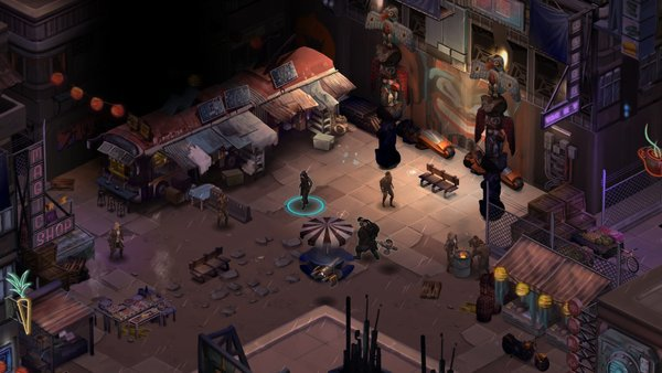 Shadowrun-Returns-pc-game-download-free-full-version