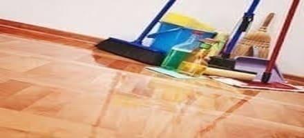 شركات تنظيف منازل داخل المقطم