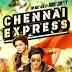 Chennai Express watch online free HD