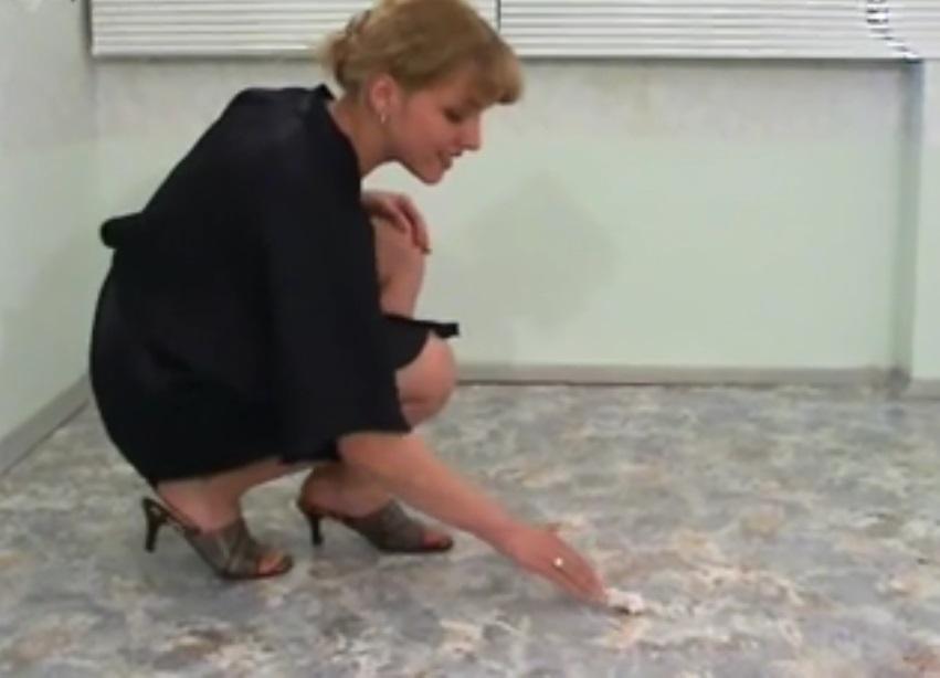 Princessa maria swan nude